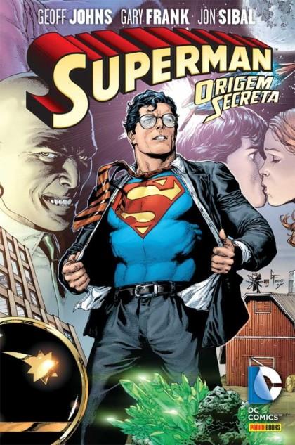 CAPA-Superman-Origem-Secreta-600x905