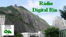 digitalrioblog