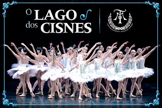 O-Lago-dos-Cisnes-TMRJ-destaque