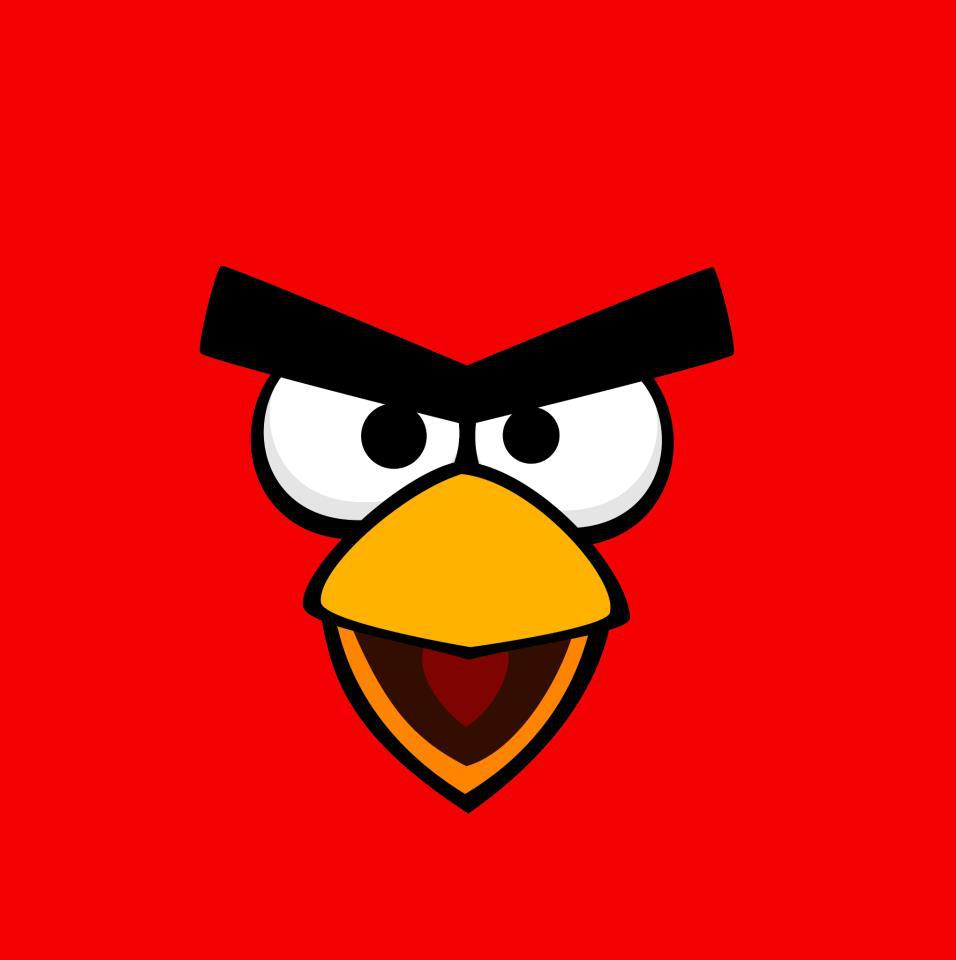 RedBird_face_front (2)