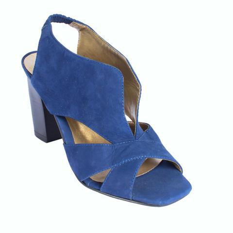 azulsoulier2
