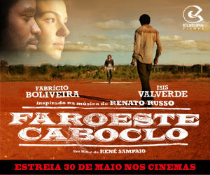 faroestecaboclopromo2