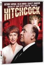 hitchcock_dvd
