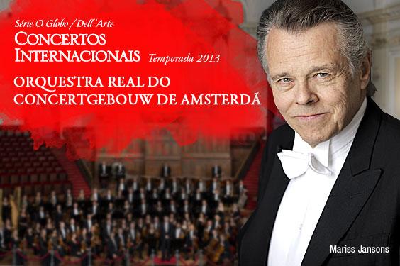 Orq-Real-Concertgebouw-Amsterda-destaque2