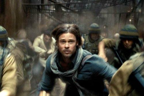 world-war-z-trailer-teaser