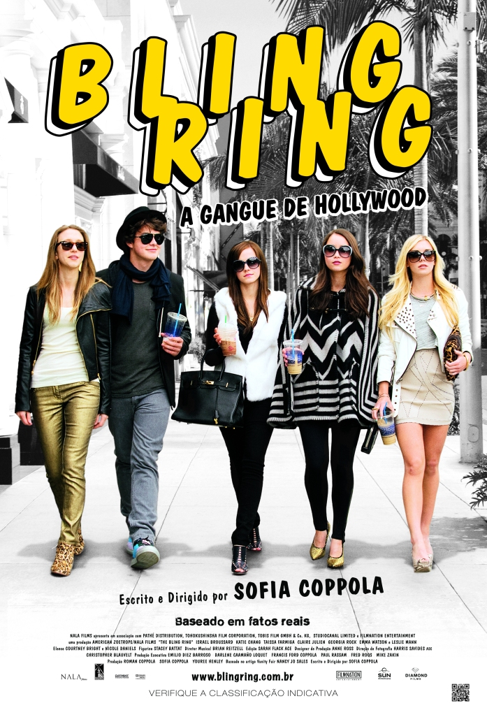 blingring_cartaz_alta