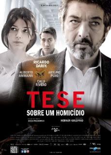cartaz-oficial-em-portugues-do-filme-tese-sobre-um-homicidio-de-hernan-goldfrid---poster-nacional-1374715128204_300x420