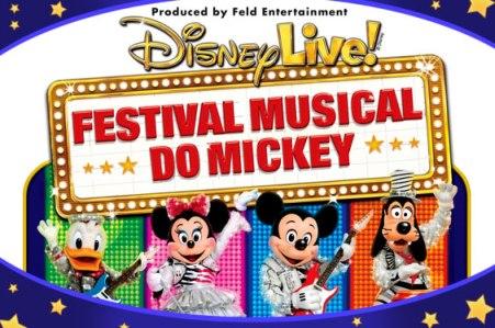 Disney-Live-2013-destaque2