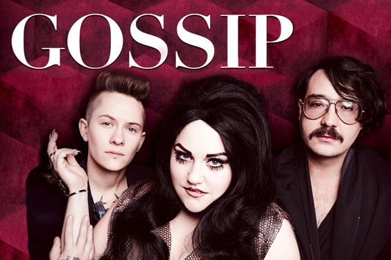 Gossip-2013-destaque