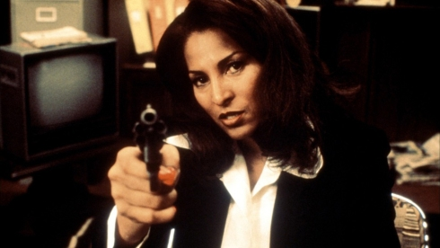 Jackie-Brown-02