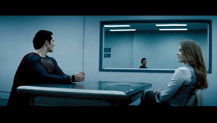 man-of-steel-lois-lane-interviews-a-superman