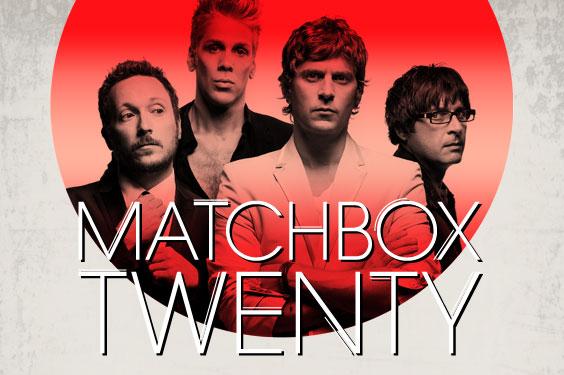Matchbox-Twenty-destaque