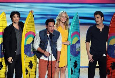 Paul+Wesley+Teen+Choice+Awards+2012+Show+vJj4xd7r0lel