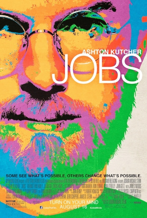 poster-de-jobs-1372852983414_506x750