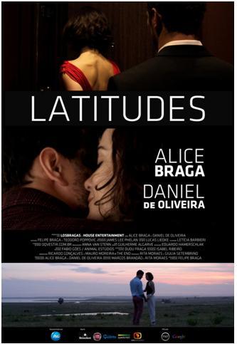 pq_latitudes