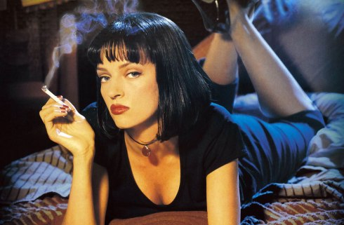 Pulp-fiction-09