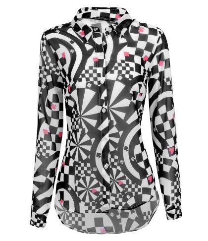 RENNER camisa em polister estampa de cartas 99,90.jpg alta