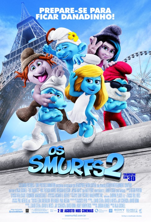 smurfs2_regposter_brazil