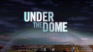 Under-The-Dome-Logo-under-the-dome-34483793-1920-1080