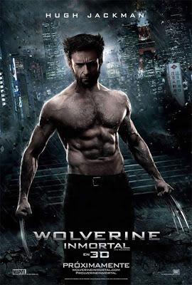 wolverineimortal-poster