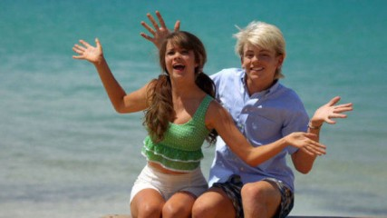6yt5up-l-610x610-tank-top-green-crop-tops-peplum-maia-mitchell-teen-beach-movie-crop-top