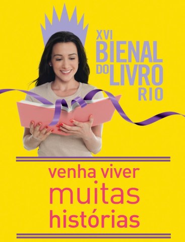 bienal-2013