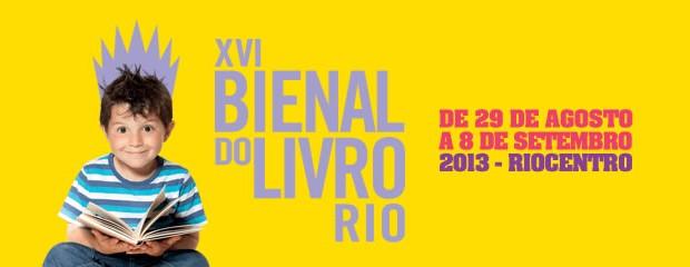 bienal-livro-rio-620x240