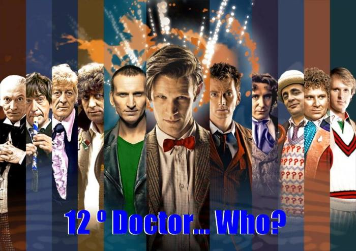 doctorwho12