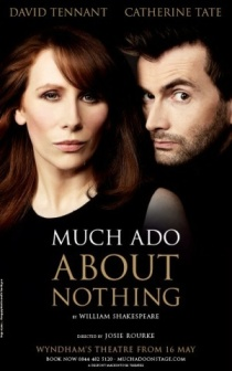 Much-Ado-About-Nothing-Posters-david-tennant-22089361-300-481