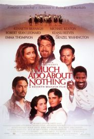 much_ado_about_nothing93