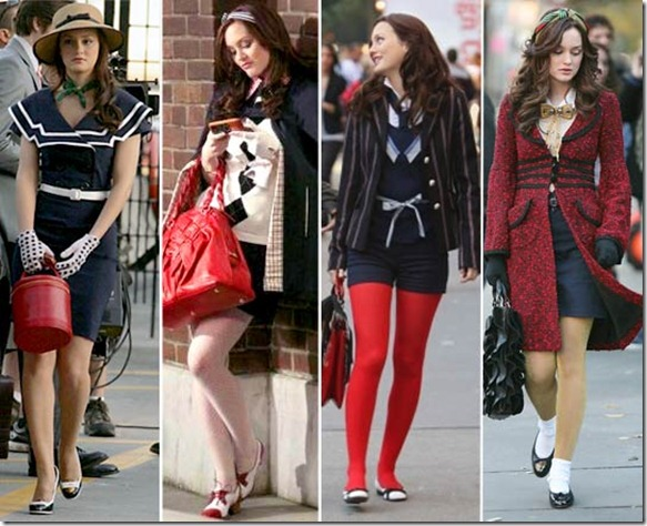 preppy-blair-gossip-girl2_thumb[1]
