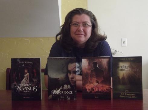 SIMONE-O-MARQUES_autora-livros