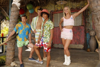 TeenBeachMovie8-1024x682
